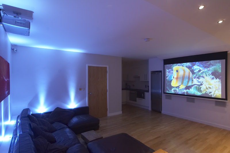 Buying guide best led house lights - Basic advantages of using led facade lighting for your home ...